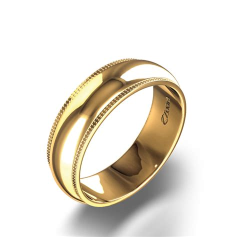 Wedding Bands Images by Mens Wedding Rings Mens Yellow Gold Wedding Bands Canada