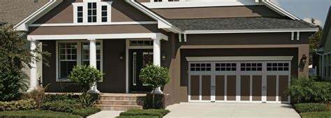 Garage Door Repair Springfield Mo Garage Doors Springfield Mo Wageuzi