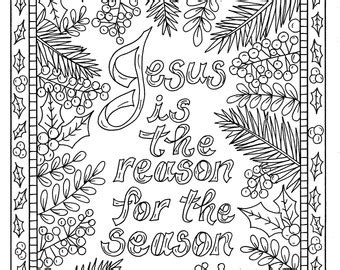 christian christmas coloring pages for adults fun coloring books clip art printables art by chubbymermaid