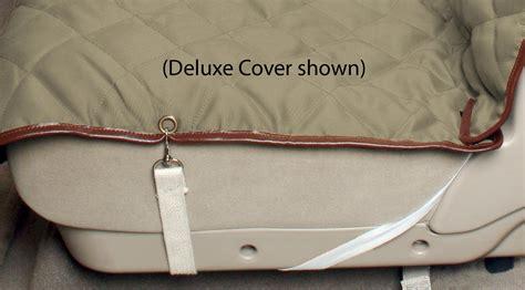 solvit waterproof bench seat cover solvit waterproof bench seat cover from easy animal