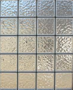 Metal Table Texture » Home Design 2017