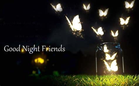 whatsapp wallpaper night good night whatsapp video free download