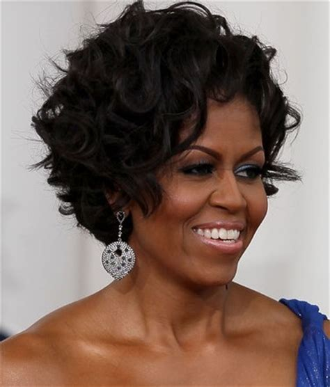 find short curly hairstyle for african americans black haircuts new african american curly haircuts photos