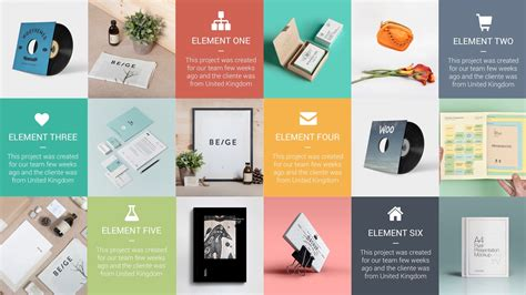 design picture corporate overview powerpoint template by louistwelve