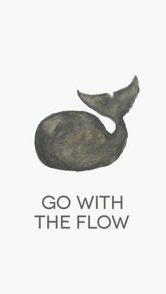 go with the flow 187 your baby is your primary birth partner funny baby hd picture 1920 x 1080 need iphone 6s plus