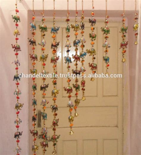 decorative wall hangings door hangings
