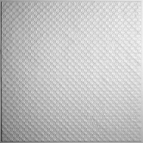 White Ceiling Panels by Rattan White Ceiling Tiles