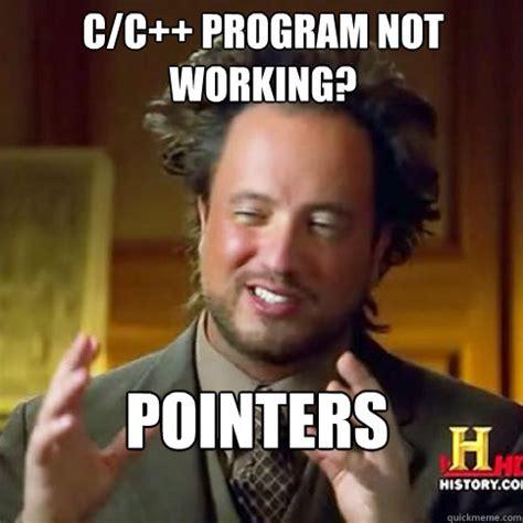 tutorialspoint queue in c pointers pro programming