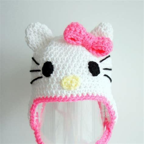 Anida Collection Special Edition Helm Best Ink Centro Biru hello crochet hat pattern auto design tech