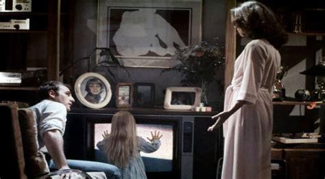 film poltergeist adalah 5 film yang bikin sutradara the conjuring 2 james wan