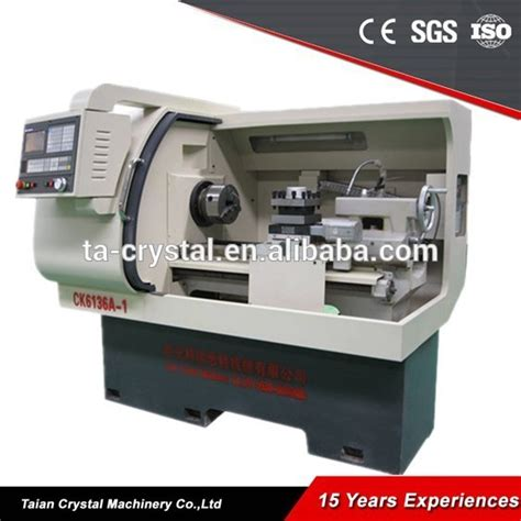 cnc bench lathe horizontal metal lathe mini cnc bench lathe for sale