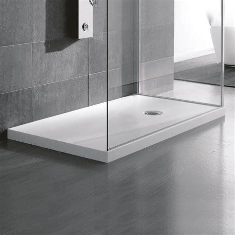 piatti doccia 70x80 piatti doccia hafro geromin