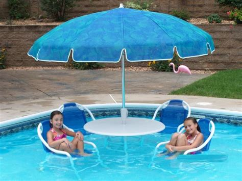in pool table with umbrella swimming pool chairs and tables swimming pool umbrella