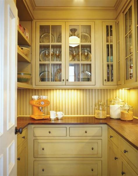 plain and fancy kitchen cabinets plain and fancy cabinetry in pantry color yellow