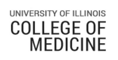 Uic Mba Healthcare by Of Illinois College Of Medicine