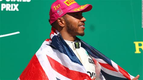 flags of the world hamilton mexico gp lewis hamilton poised to win 4th f1 world