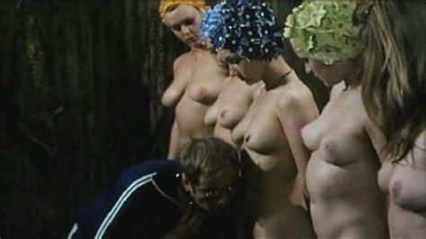 Marita Vogelsang Nude Pics Seite 1