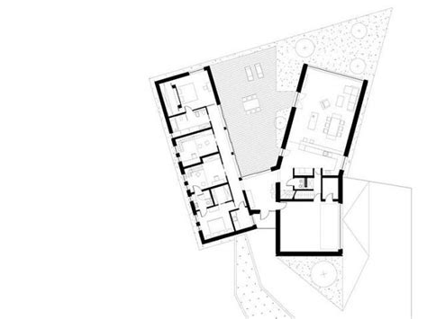floor plan for the barn i hope i have someday hay different parts of the house modern barn home house