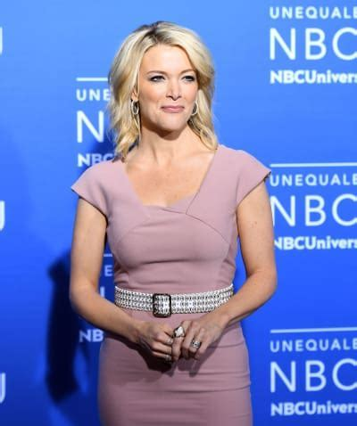 Megyn Kelly: Banned from the Royal Wedding?!?   The