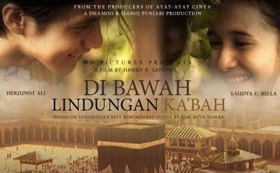 cerita film indonesia jadul inilah 5 film indonesia yang berlatarkan syuting di tanah