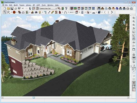 home designer 3d modelling and design tools downloads at