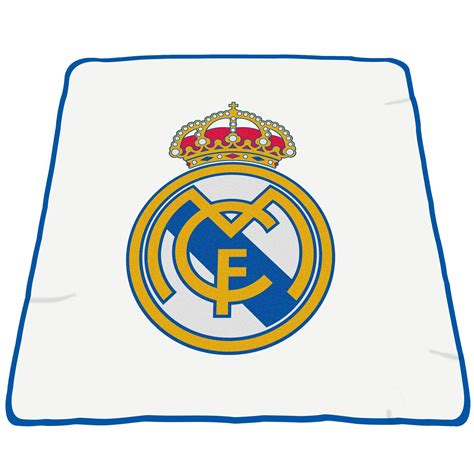 real madrid bed set real madrid bedding and bedroom accessories football boys