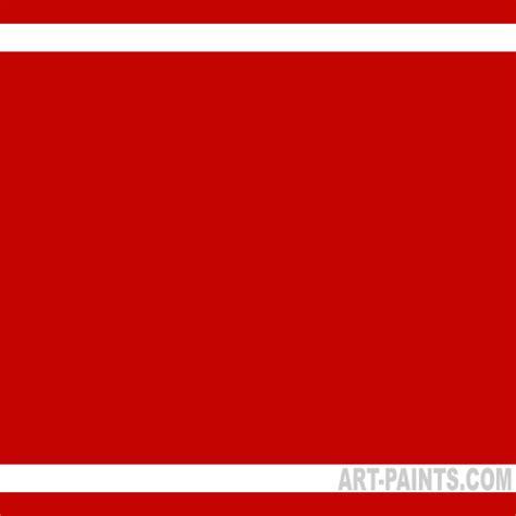 color vermillion vermillion artist paints 301 vermillion paint
