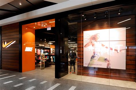 official store nikecom nike store misstilly co uk