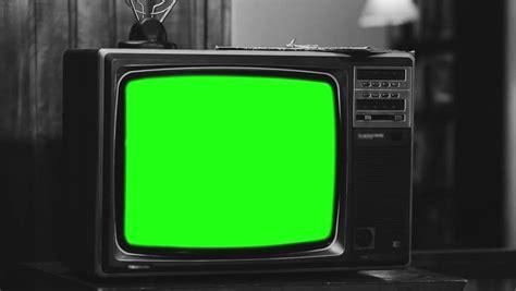 tv  green stock footage video  royalty   shutterstock