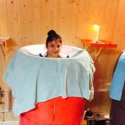 Lavabene Detox Spa Pearland by Lavabene Detox Spa 74 Fotos Y 42 Rese 241 As Spas