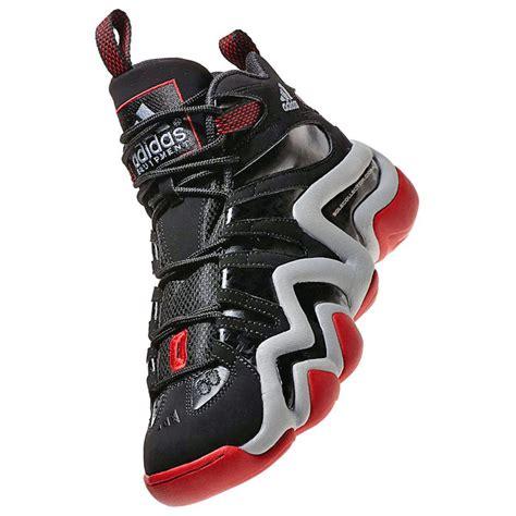 eights basketball shoes adidas 8 damian lillard basketball shoes trainers