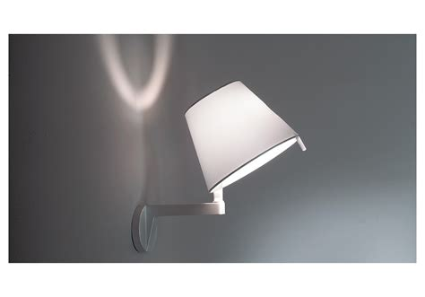 Artemide Bathroom Lighting Artemide Bathroom Lighting Talo Halogen Mini 21 Wall Light By Artemide Contemporary Bathroom
