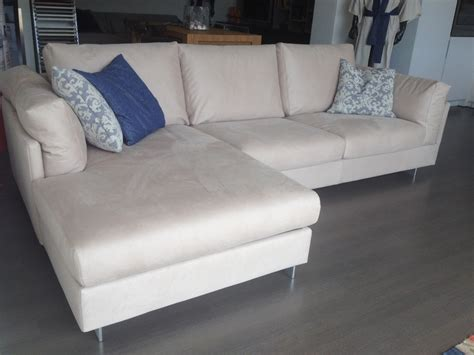 outlet divani letto roma stunning divani letto roma outlet ideas skilifts us