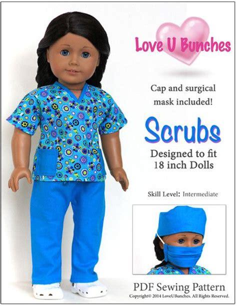 cute pattern scrubs best 25 scrubs pattern ideas on pinterest scrub sets