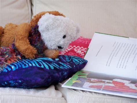 Mbj Batik madebyjoey diy batik scrap cushion covers