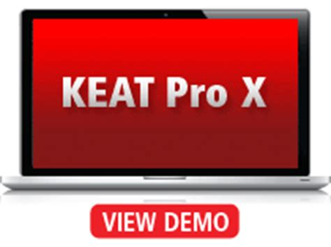 Infinity Auto Kurla by Keat Pro X Share Trading Software Share Market Software