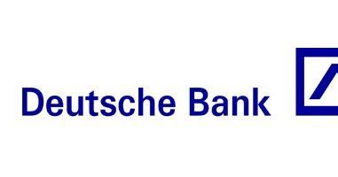 deutsche bank p konto gebühren rohit agarwal deutsche bank logo history