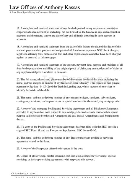 Mortgage Company Letter Of Explanation 100 Plain Mortgage Letter Of Explanation How