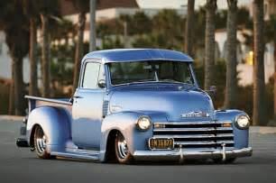 big truck junkies buying classic chevy trucks