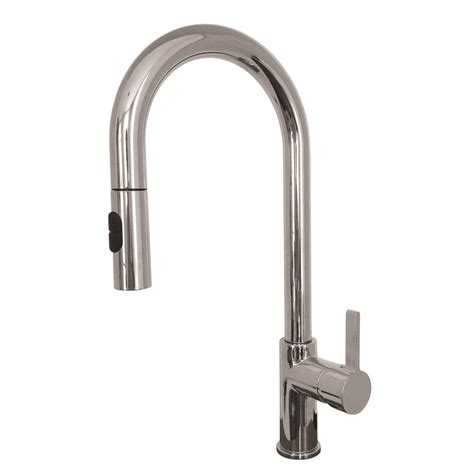franke faucets kitchen franke kitchen chrome faucet chrome kitchen franke faucet