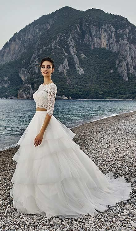 25  best ideas about Petite wedding gowns on Pinterest