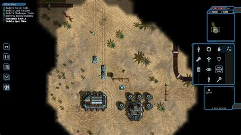 How To Build An Armchair Machines At War 3 Pc Game Review Armchair General