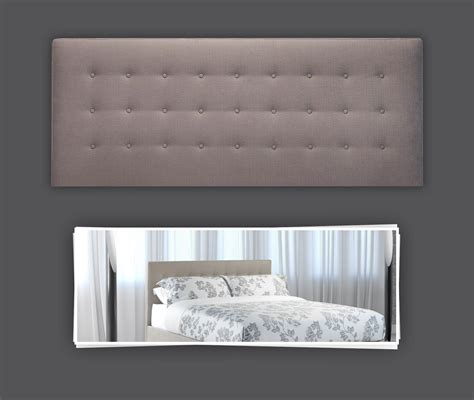 headboard squares buy headboards storage beds from furl uk best price