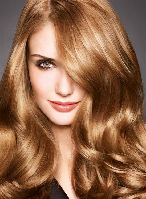 Loreal Hair loreal professionnel hairstyle gallery