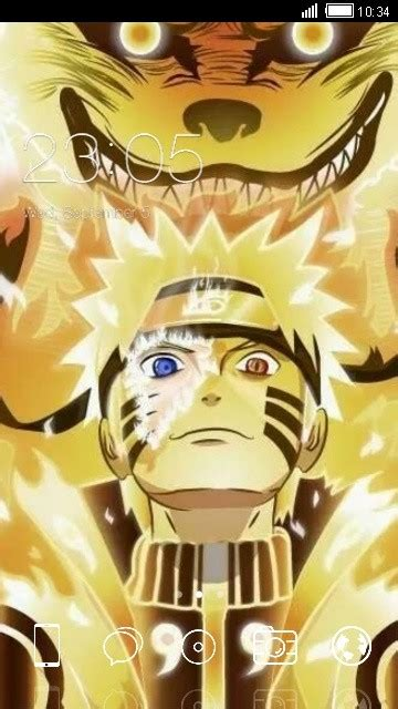 naruto opening themes download naruto free android theme download download the free