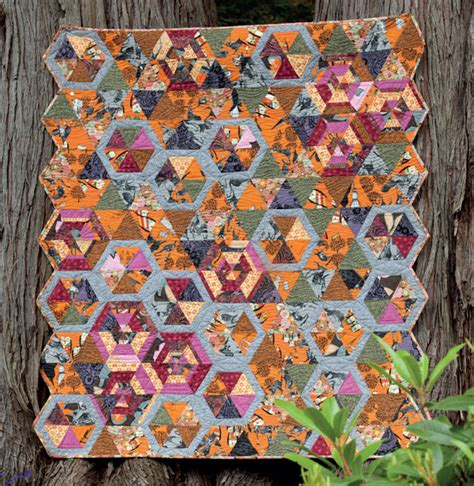 for your quilting toolbox exploring the three cs