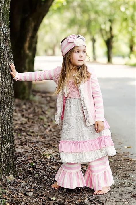 Stella Cardi mustard pie clothing stella cardi in pink for