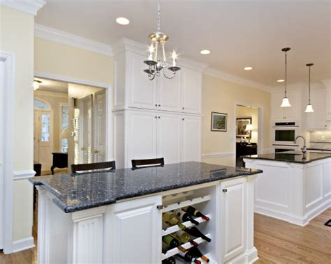 blue pearl granite with white cabinets 8 best granite blue pearl images on pinterest blue pearl