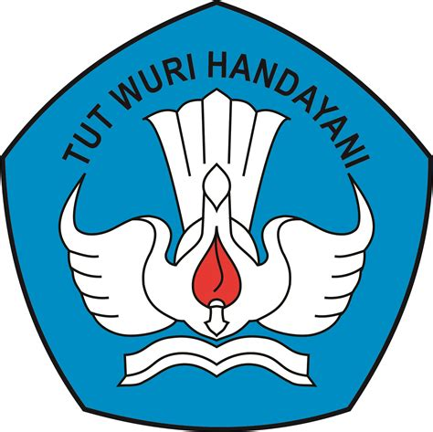 logo tut wuri handayani related keywords suggestions for logo tut