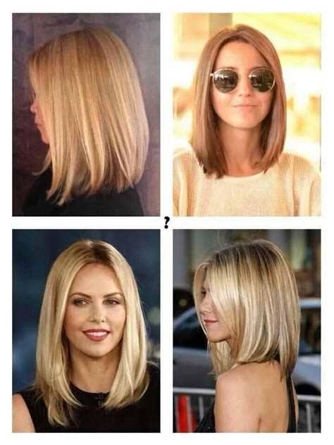 hairstyles for upper hair 51 best hair for women in their 40s images on pinterest